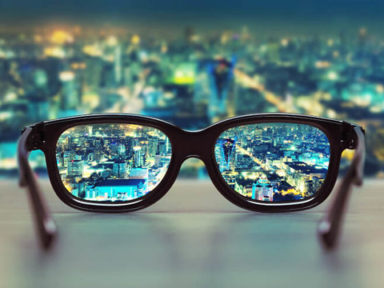 perspective glasses lw